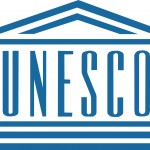 Proposal to Unesco