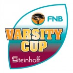 SMS campaign launched against Varsity Cup entrance fees