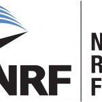 Complaints channel with NRF established